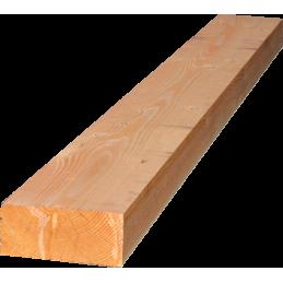 Panne en 5 m - douglas - Bois de construction / charpente
