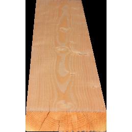 madrier bois en 4 m - bois de charpente en douglas naturel - CONSTRUCTION BOIS