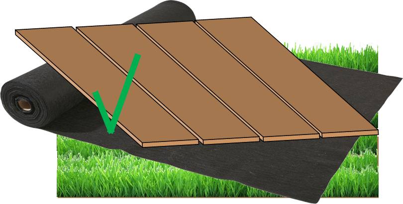 geotextile.png